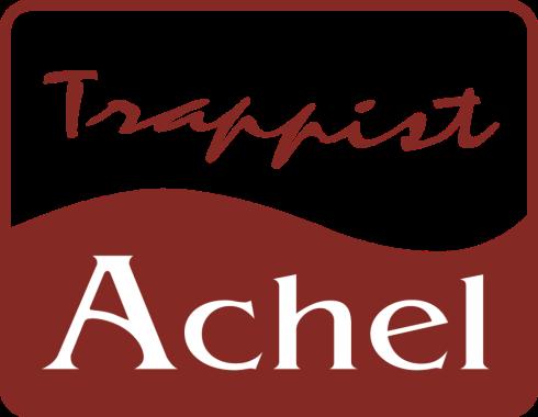 Logo Achel