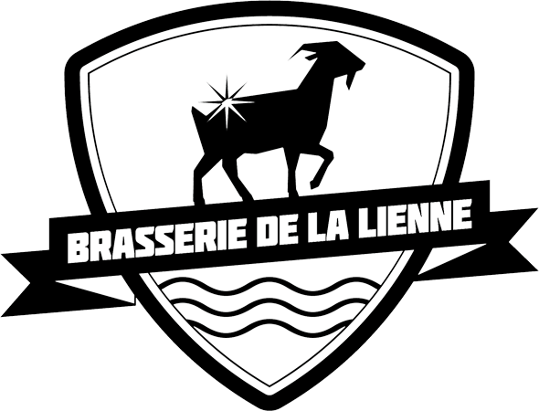 Logo Lienne