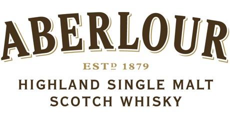 Aberlour Whisky - La Cave du Vénitien