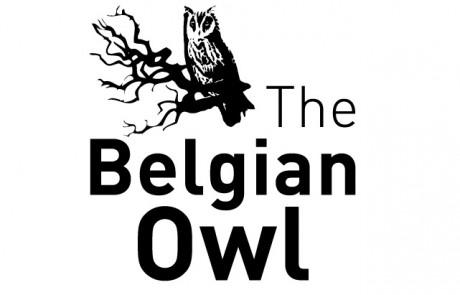 The Belgian Owl whisky - La Cave du Vénitien