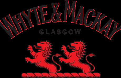Whyte&Mackay whisky - La Cave du Vénitien