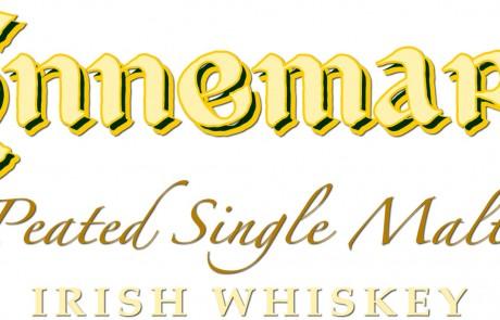 Connemara whisky - La Cave du Vénitien