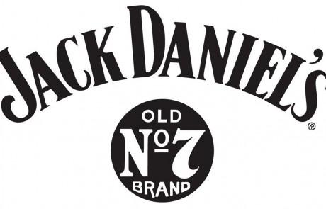 Jack Daniel's whisky - La Cave du Vénitien