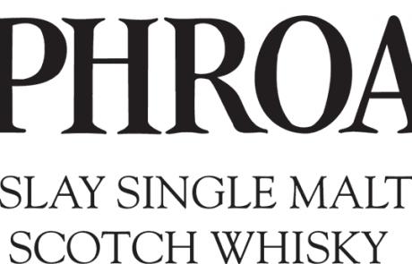 Laphroaig whisky - La Cave du Vénitien
