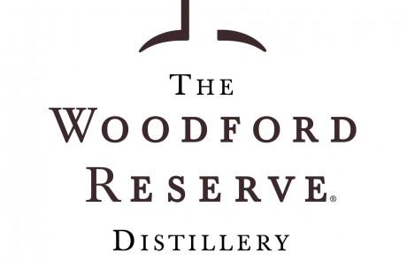 Woodford Reserve whisky - La Cave du Vénitien