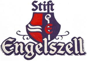 Logo Engelszell