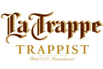 Logo Trappe
