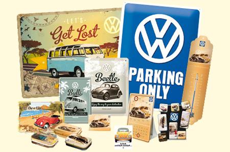 Cadeau VW La Cave Vénitien